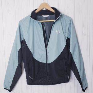 Pearl iZumi Cycling Removable Sleeves Jacket